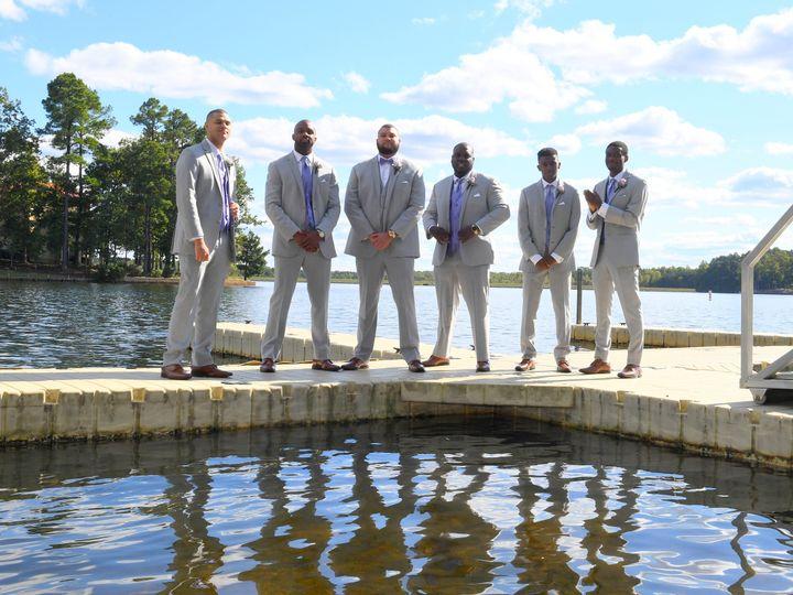 Tmx 0577 51 487011 161411254226053 Spotsylvania, VA wedding venue