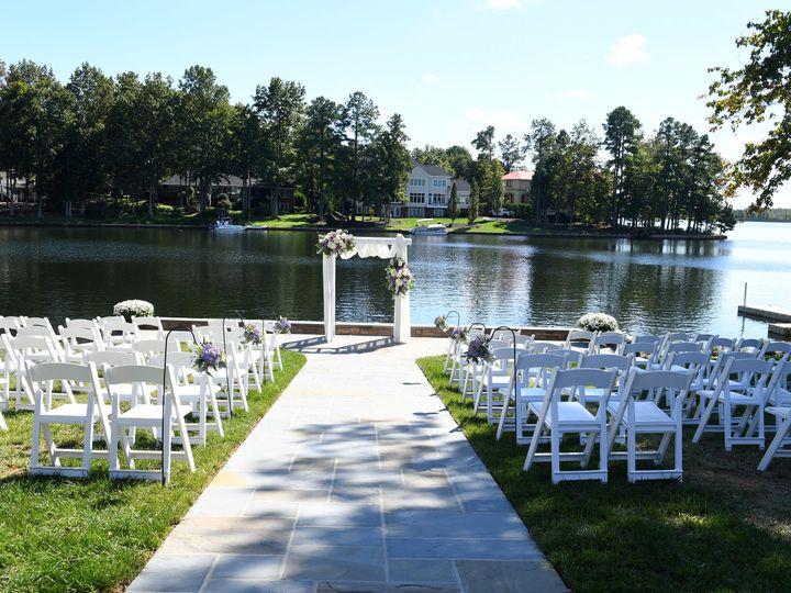 Tmx 0583 51 487011 161411254238110 Spotsylvania, VA wedding venue