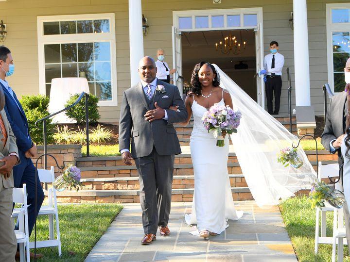 Tmx 0712 51 487011 161411254230220 Spotsylvania, VA wedding venue