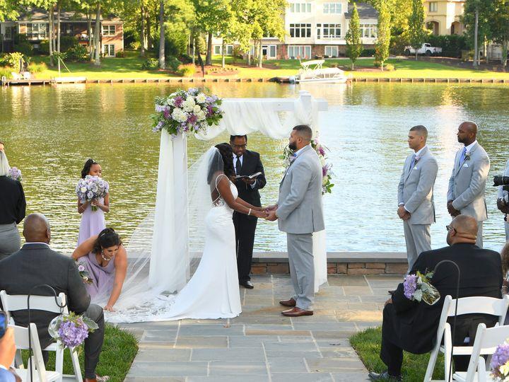 Tmx 0754 51 487011 161411255192733 Spotsylvania, VA wedding venue