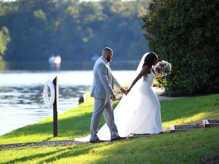 Tmx 0906 51 487011 161411255064579 Spotsylvania, VA wedding venue