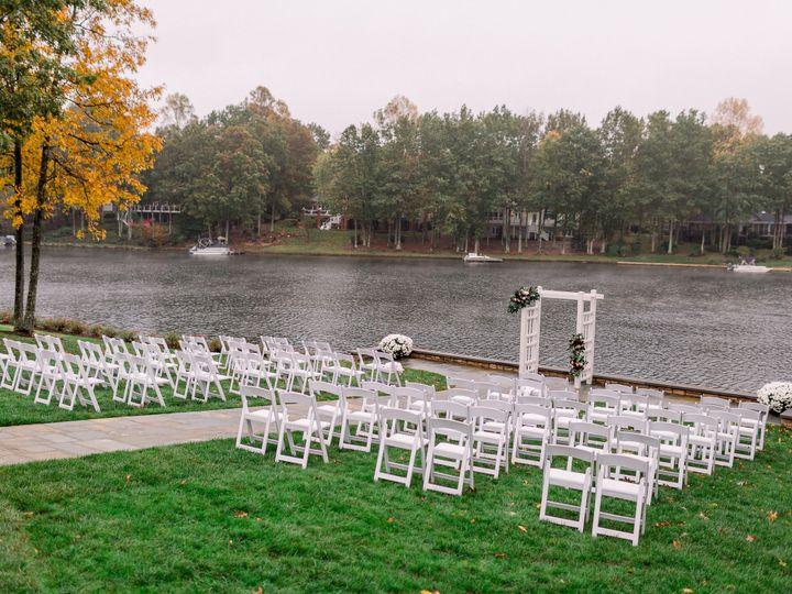 Tmx 10 25 Ceremony 51 487011 161013976249666 Spotsylvania, VA wedding venue