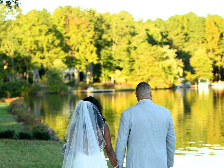 Tmx 1040 51 487011 161411254863010 Spotsylvania, VA wedding venue