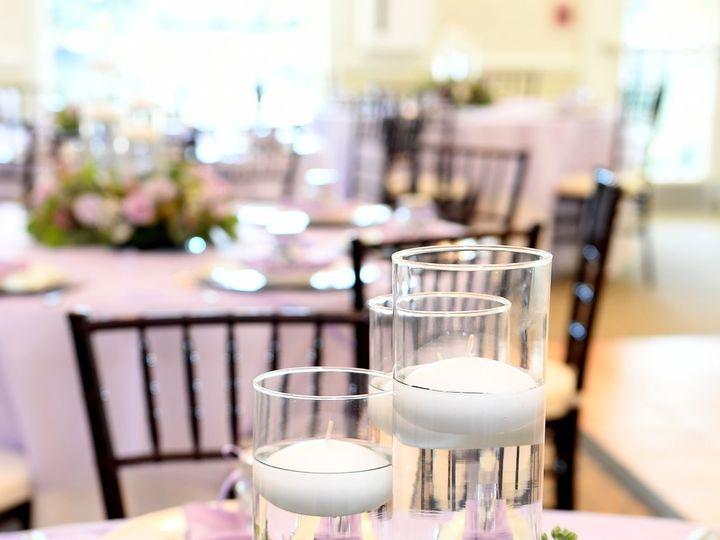 Tmx 1092 51 487011 161411255266211 Spotsylvania, VA wedding venue