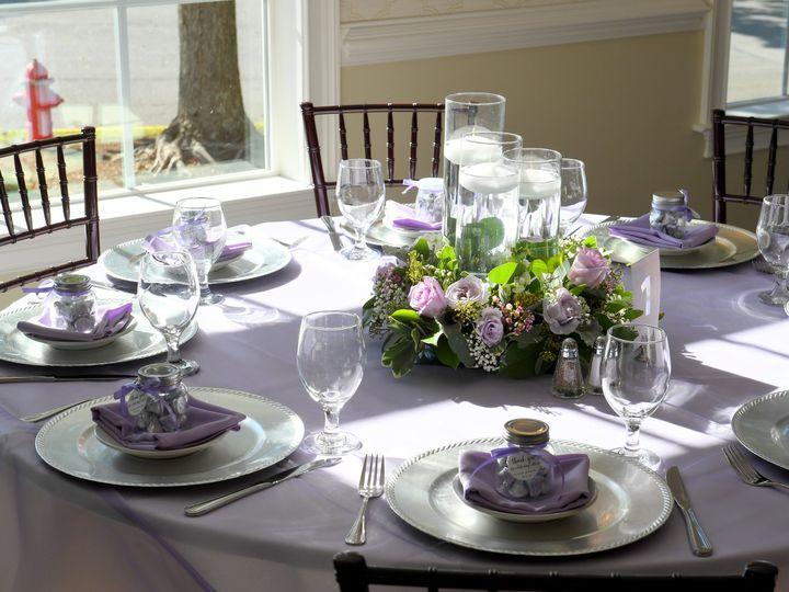 Tmx 1103 51 487011 161411255162326 Spotsylvania, VA wedding venue