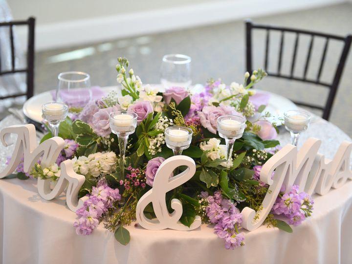 Tmx 1116 51 487011 161411255423157 Spotsylvania, VA wedding venue