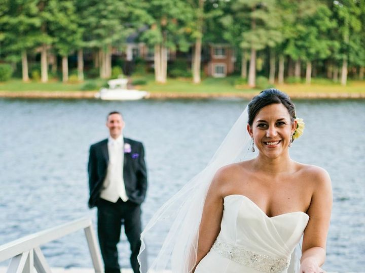 Tmx 1389994422129 Boat Weddin Spotsylvania, VA wedding venue