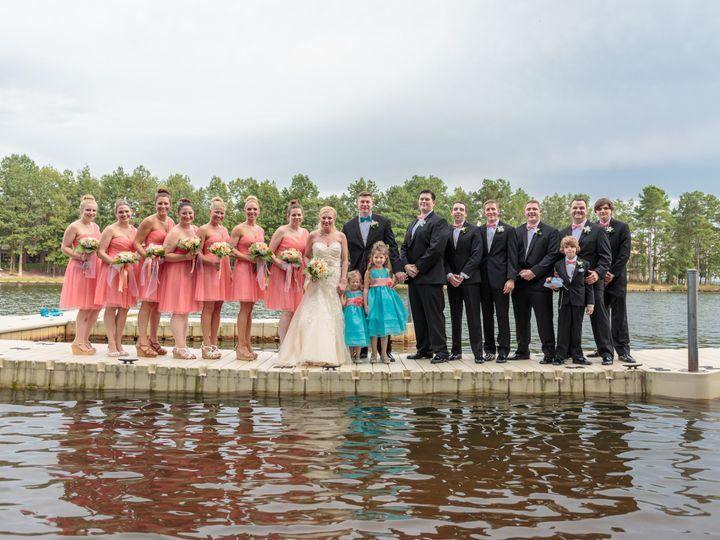 Tmx 1389994506933 Kristibrian 640 Spotsylvania, VA wedding venue
