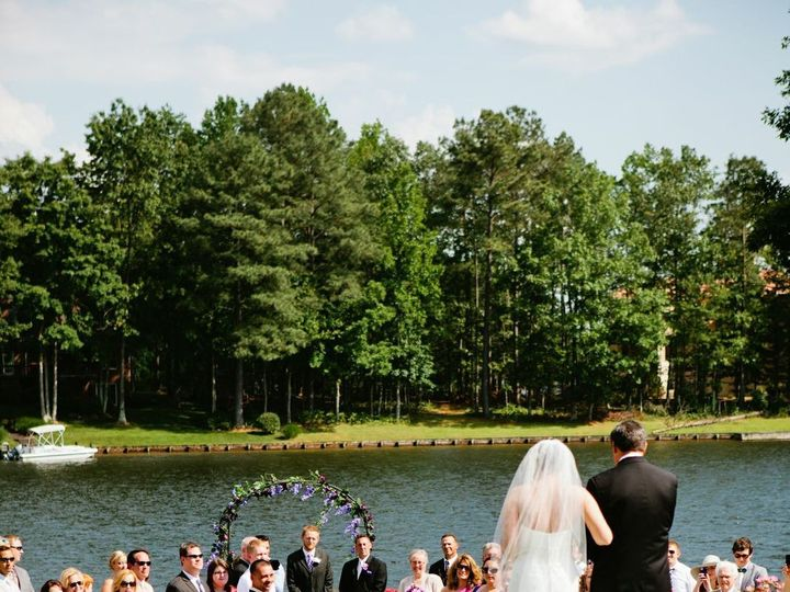 Tmx 1415895649673 Lawn Wedding Spotsylvania, VA wedding venue