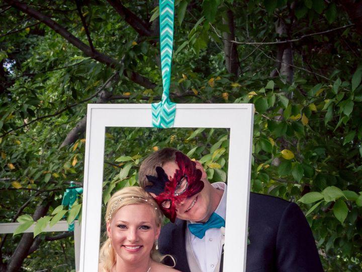 Tmx 1415898276951 Kristibrian 0128 Spotsylvania, VA wedding venue