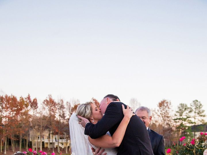Tmx 1458408531373 Wedding Pics 066 Spotsylvania, VA wedding venue