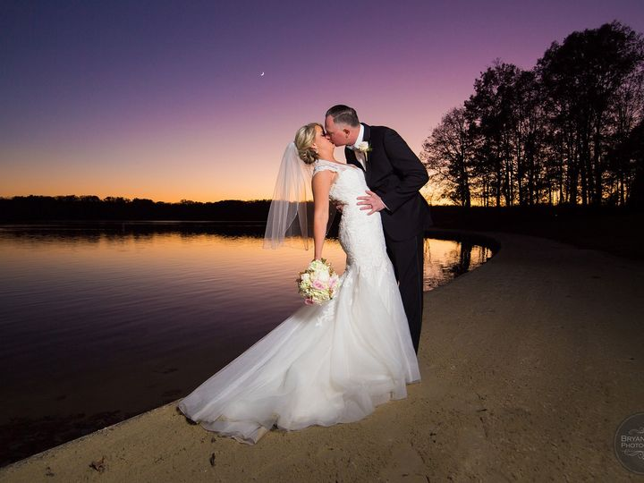 Tmx 1458408552393 Wedding Pics 072 Spotsylvania, VA wedding venue