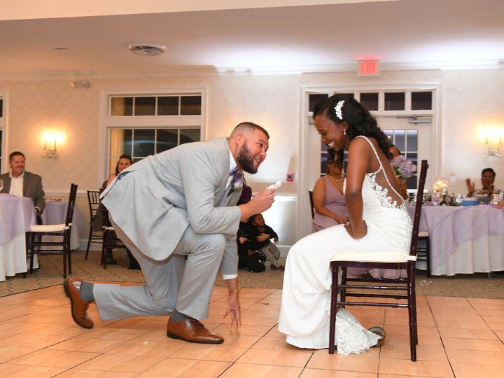 Tmx 1526 51 487011 161411255329120 Spotsylvania, VA wedding venue
