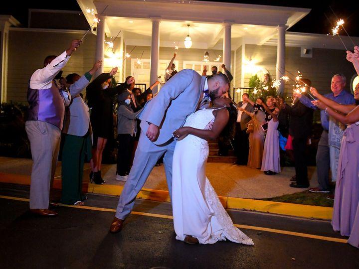 Tmx 1622 51 487011 161411255352922 Spotsylvania, VA wedding venue