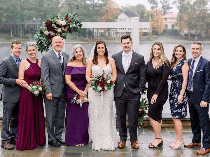 Tmx Family 51 487011 161013976249404 Spotsylvania, VA wedding venue