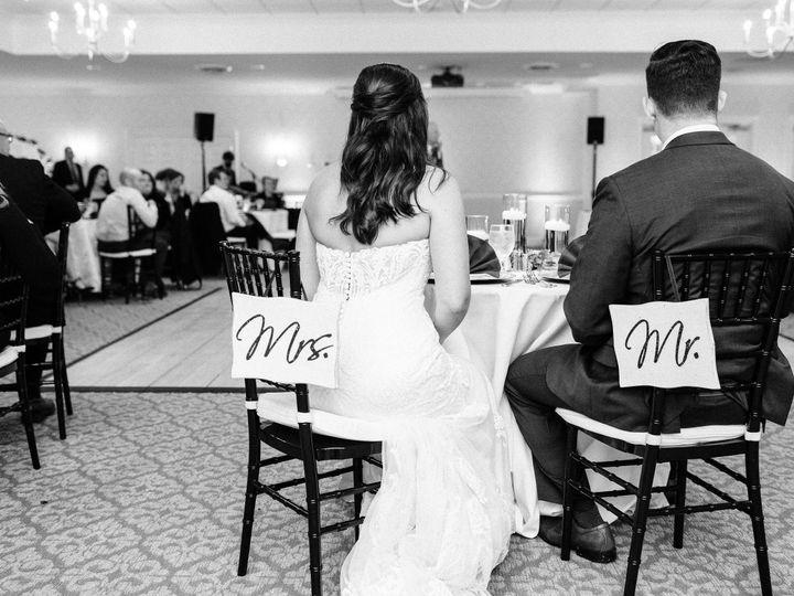 Tmx Mr Mrs 51 487011 161013976228989 Spotsylvania, VA wedding venue