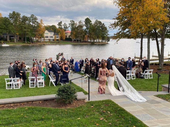 Tmx Received 2078139852322808 51 487011 161013976411283 Spotsylvania, VA wedding venue