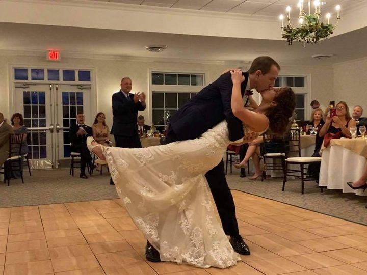 Tmx Received 270067471017278 51 487011 161013976041250 Spotsylvania, VA wedding venue