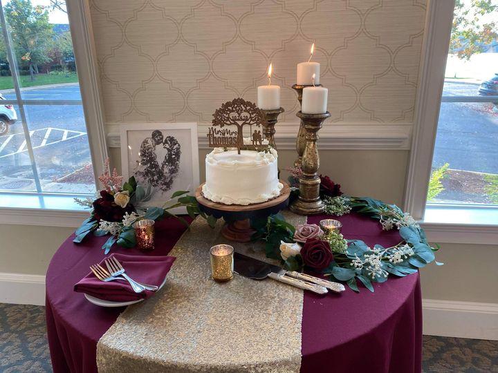 Tmx Received 3433959223384577 51 487011 161013976488679 Spotsylvania, VA wedding venue
