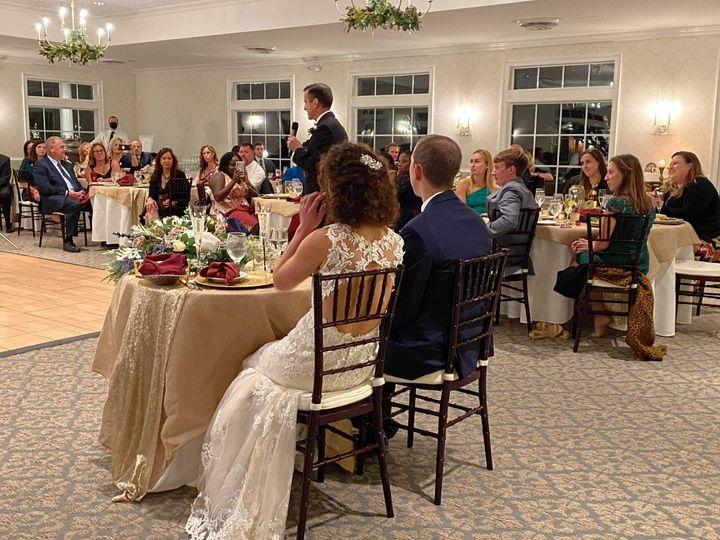 Tmx Received 351352746116714 51 487011 161013976331246 Spotsylvania, VA wedding venue