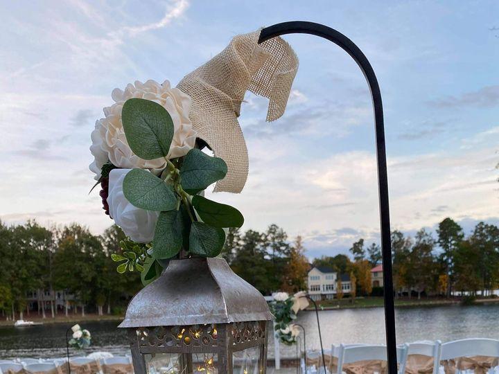 Tmx Received 376815090034773 51 487011 161013976356268 Spotsylvania, VA wedding venue