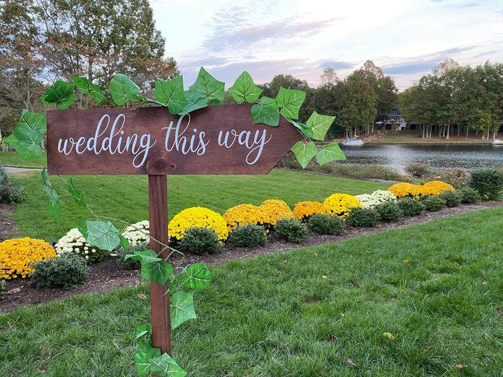 Tmx Received 475596380069370 51 487011 161013976240239 Spotsylvania, VA wedding venue