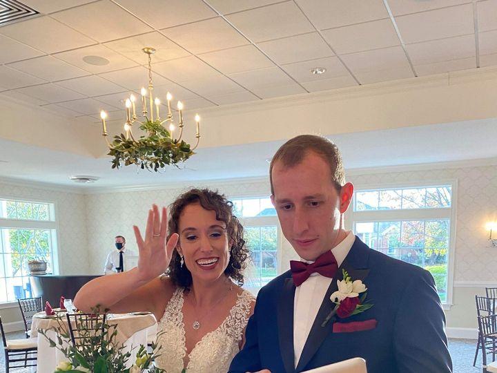Tmx Received 627366654810400 51 487011 161013976326776 Spotsylvania, VA wedding venue
