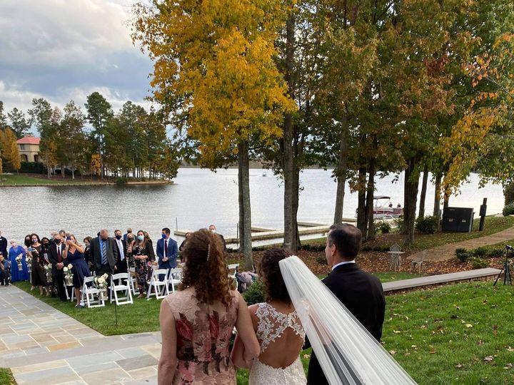 Tmx Received 646525296223473 51 487011 161013976351361 Spotsylvania, VA wedding venue