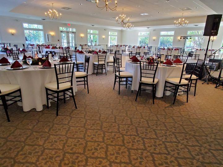 Tmx Wedding 09 05 2020 51 487011 160451849966179 Spotsylvania, VA wedding venue