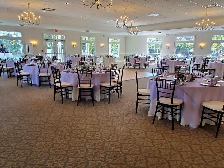 Tmx Wedding 10 3 2020 51 487011 160451849996522 Spotsylvania, VA wedding venue