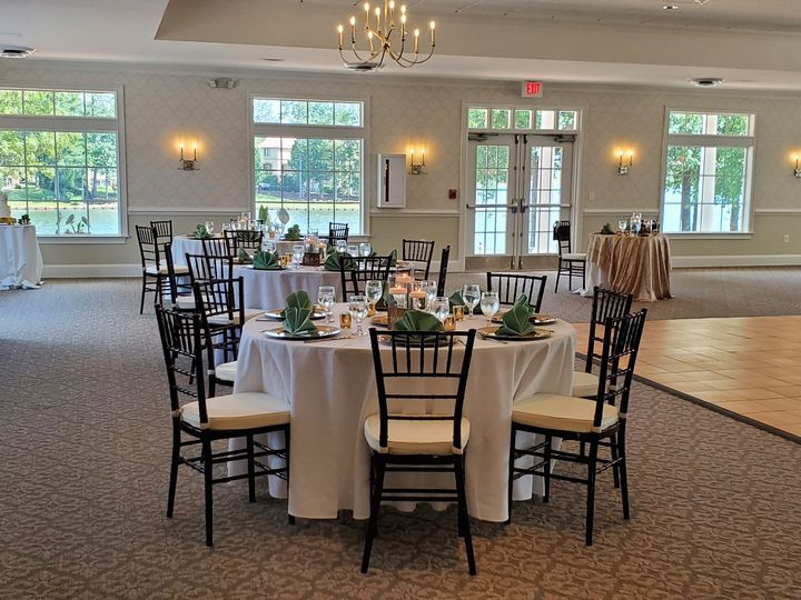 Tmx Wedding 6 26 2020 Lake View 51 487011 160451849889734 Spotsylvania, VA wedding venue
