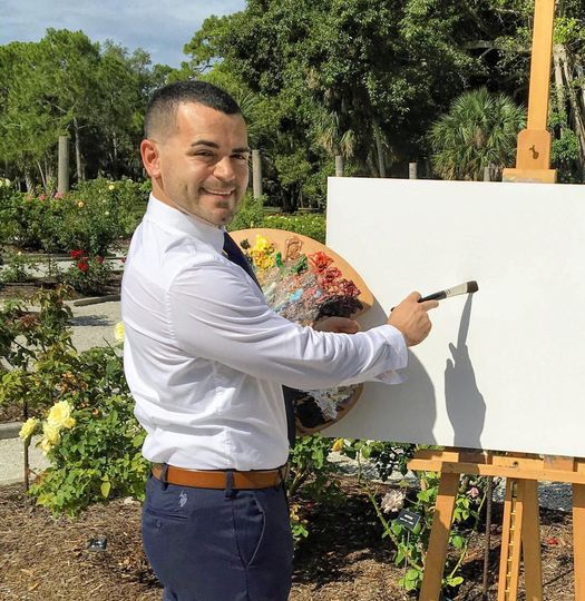 jacob painting 51 1008011 1572879432