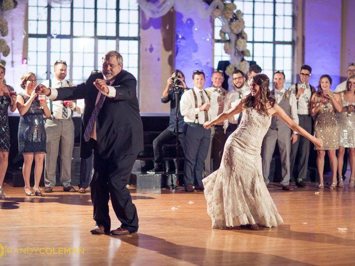 Tmx 1439258949460 598 Lindsey  Matt Wedding Oklahoma City, OK wedding dj