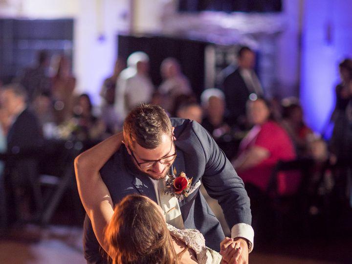 Tmx 1439258959267 561 Lindsey  Matt Wedding Oklahoma City, OK wedding dj