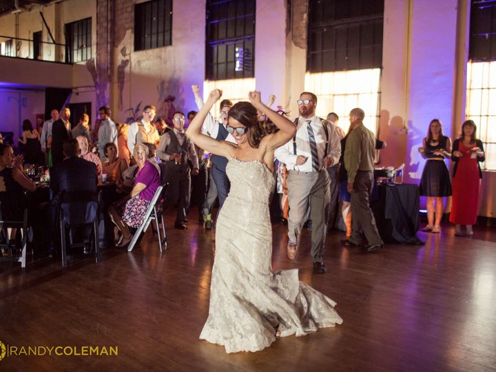 Tmx 1439258969437 547 Lindsey  Matt Wedding Oklahoma City, OK wedding dj