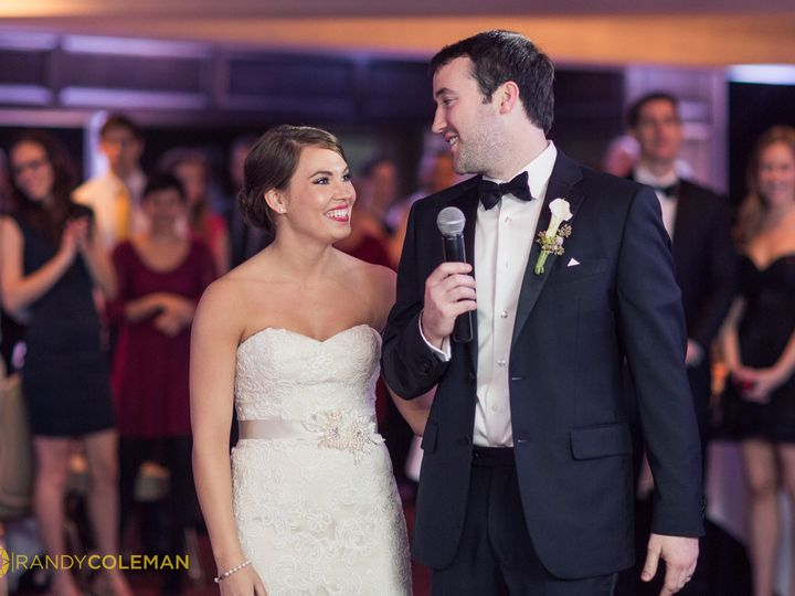 Tmx 1439258978248 360 Holly  Eric Wedding Oklahoma City, OK wedding dj