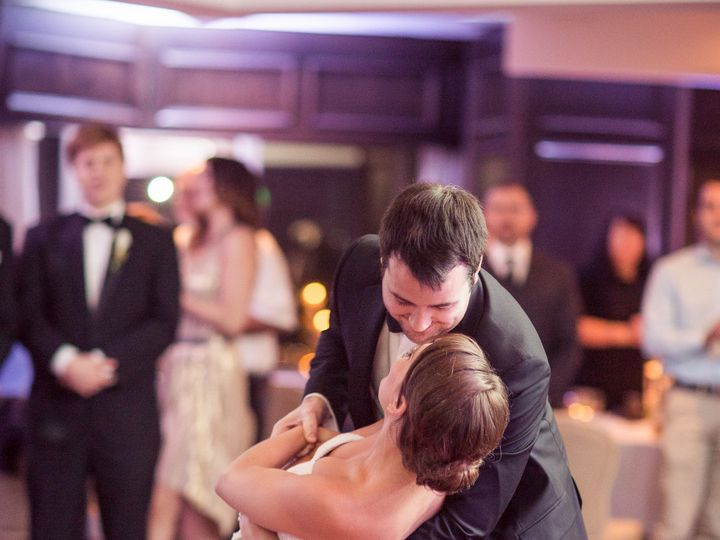 Tmx 1439258987430 350 Holly  Eric Wedding Oklahoma City, OK wedding dj