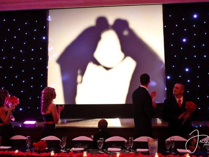 Tmx 1454606707334 Shadow 2 Oklahoma City, OK wedding dj