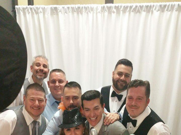 Tmx 1506953884203 Okc Dj Wedding 20170814141035 Oklahoma City, OK wedding dj