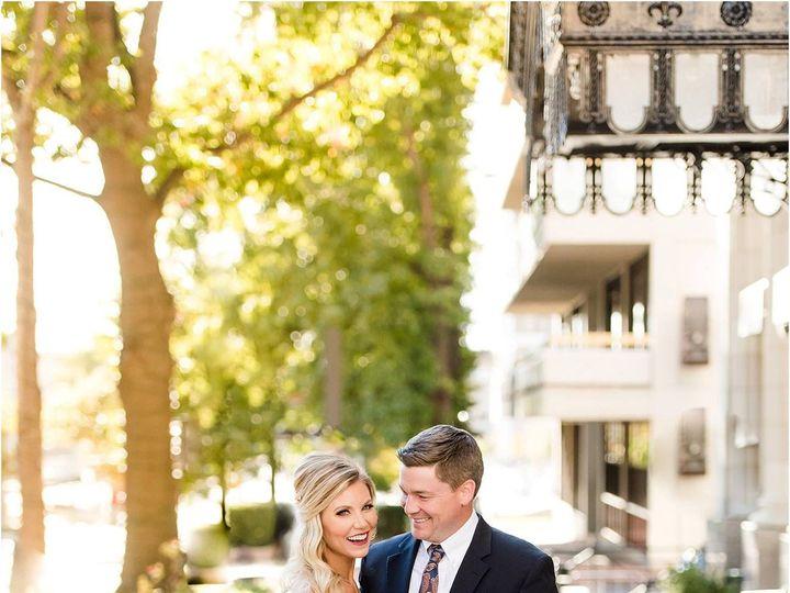 Tmx 1511565479 308037d11c446242 Hutson Banner Photo  Oklahoma City, OK wedding dj