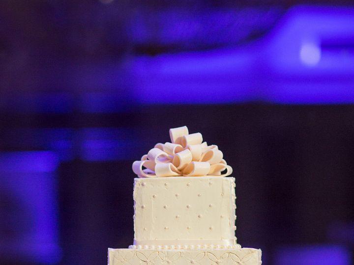 Tmx 1512075062640 205 Holly  Eric Wedding Oklahoma City, OK wedding dj