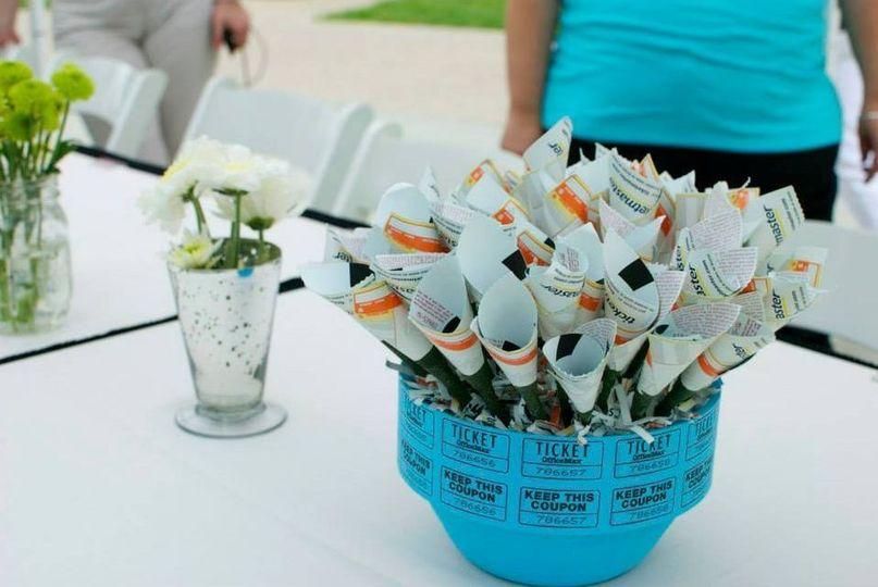 Flip Flop Fairytale Weddings & Events