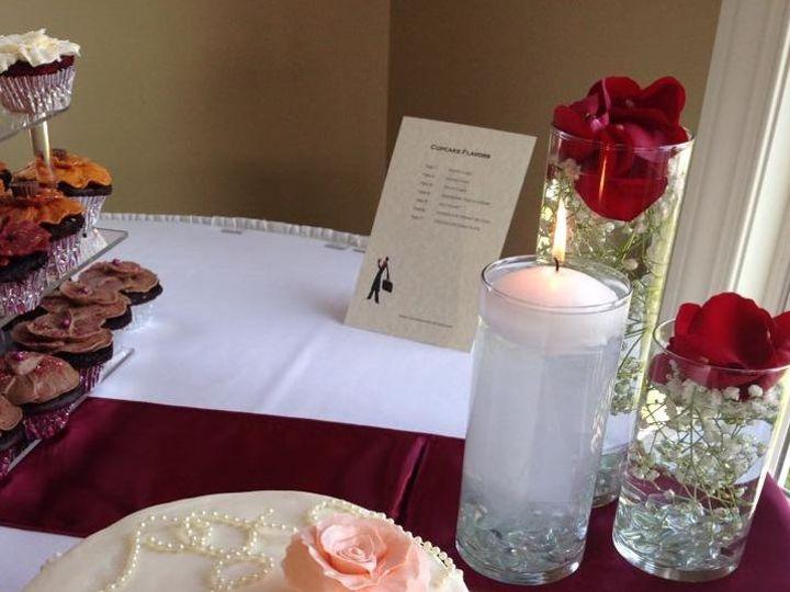 Tmx 1524465278 43c10fdced6ef276 1524465277 E390f2226633b317 1524465269995 4 4 Ellettsville wedding planner