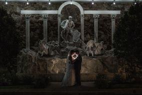 Sylk Martí Weddings