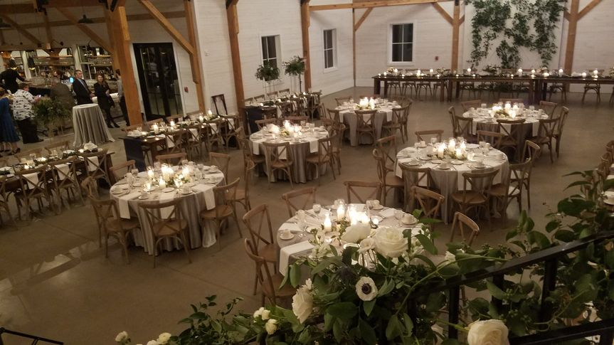 Northern Haus Catering