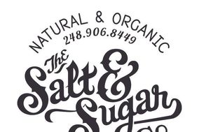 The Salt & Sugar Co.