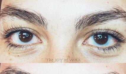 The JOY of WAX