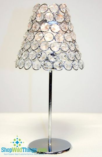 800x800 1310433847453 cfibeaded11inchlampshade