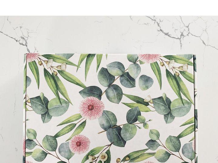 Tmx Em Product Tiles95 51 1049011 Bellevue, WA wedding favor
