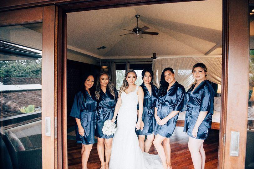 wedding 51 1069011 1560965452